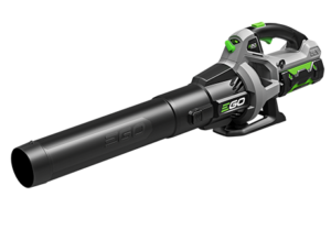 EGO POWER PLUS LB5302 RECHARGEABLE LEAF BLOWER