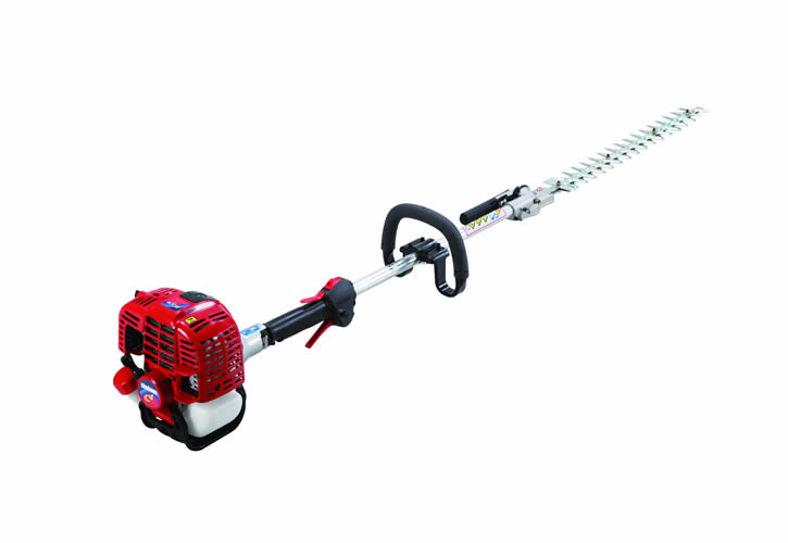 Shindaiwa AHS 262 Articulated Hedge Trimmer