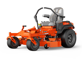 "ARIENS APEX 48"" Deck - Kohler Engine"