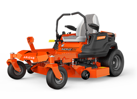 "Ariens Ikon X 42"" Zero-Turn Mower"