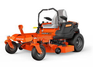 "ARIENS IKON-X 42"" Deck Zero Turn Mower - Kohler Engine"